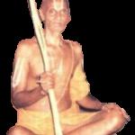 11.MysoreAndavan_FF