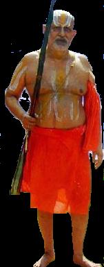 SriMushnamandavan-1